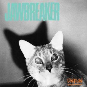 jawbreaker unfun