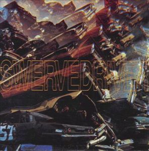 swervedriver son of mustang ford