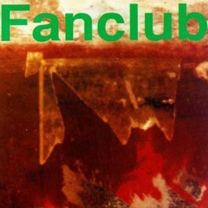 teenage fanclub a catholic education