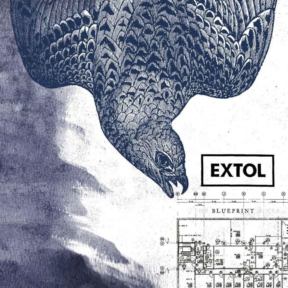 Extol The Blueprint Dives