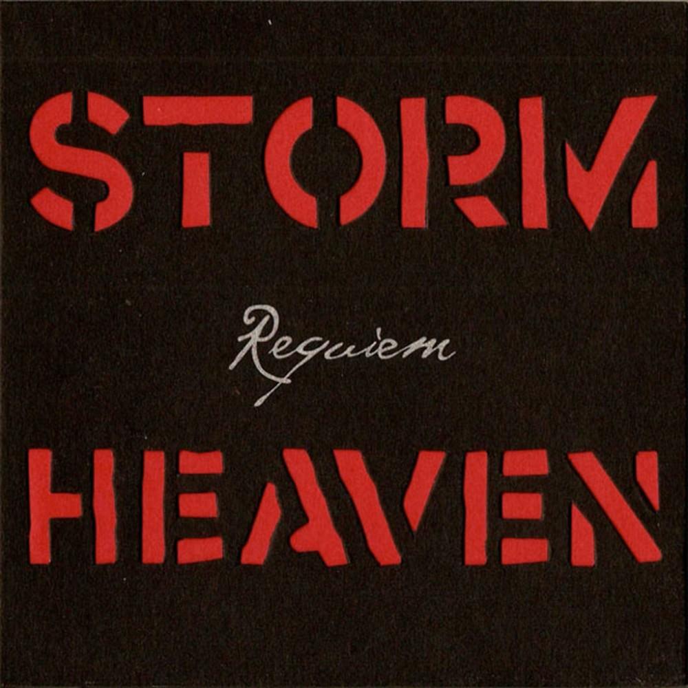 requiem storm heaven