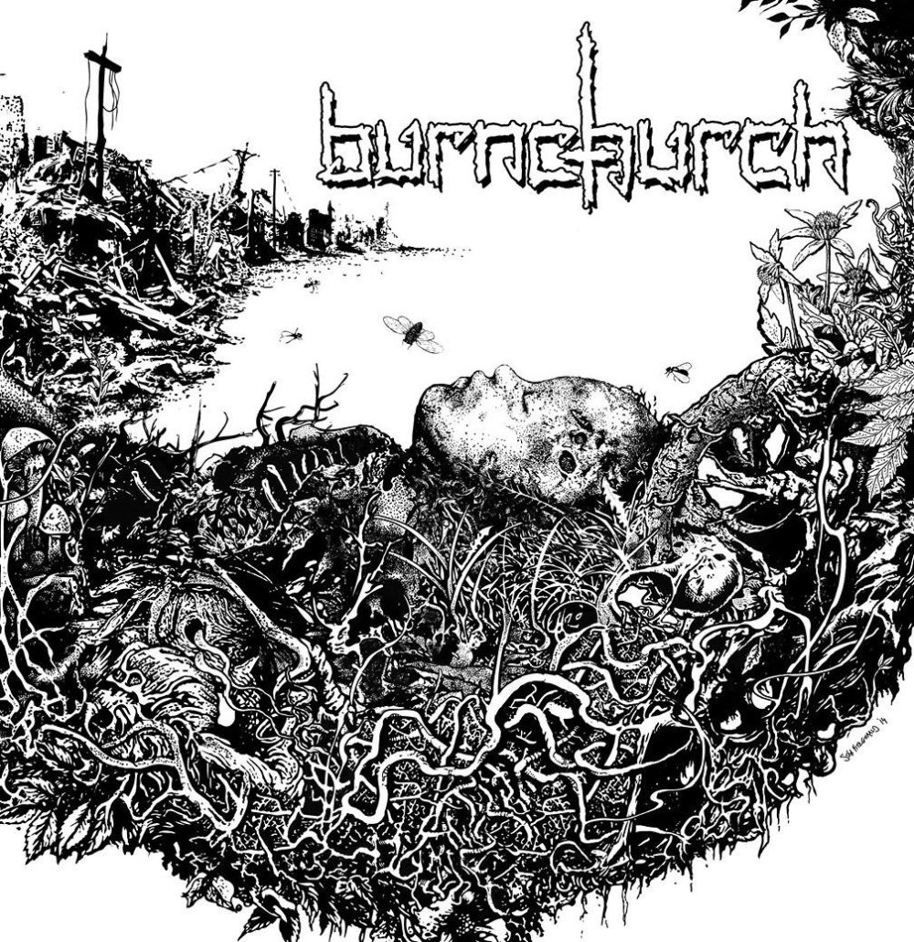 burnchurch